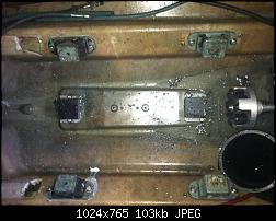 Click image for larger version.  Name:GPR hull.jpg Views:295 Size:103.2 KB ID:278373