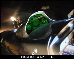Click image for larger version.  Name:SC Cluster 002.JPG Views:92 Size:243.2 KB ID:359382