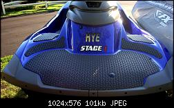 Click image for larger version.  Name:DSC01085.jpg Views:140 Size:100.5 KB ID:235760