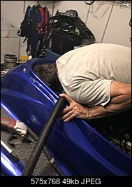 Click image for larger version.  Name:IMG_0271.jpg Views:33 Size:48.8 KB ID:446946