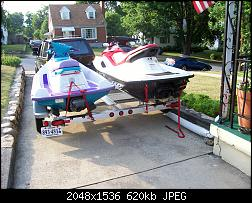 Click image for larger version.  Name:100_2069.jpg Views:73 Size:620.4 KB ID:28850