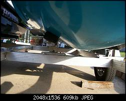 Click image for larger version.  Name:100_2073.jpg Views:70 Size:608.7 KB ID:28853