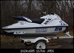 Click image for larger version.  Name:GP12R wtrailer 2.jpg Views:674 Size:116.5 KB ID:234521