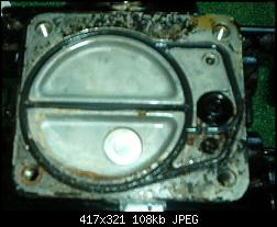 Click image for larger version.  Name:carb02.jpg Views:51 Size:108.4 KB ID:29875