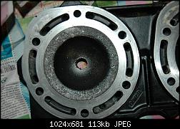 Click image for larger version.  Name:#3 Cylinder Head.jpg Views:95 Size:113.0 KB ID:232076