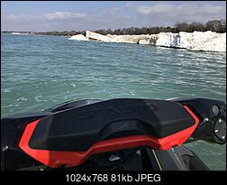 Click image for larger version.  Name:IMG_7029.jpg Views:38 Size:81.4 KB ID:459441