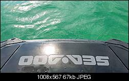 Click image for larger version.  Name:1497272430149.jpg Views:93 Size:67.1 KB ID:414603