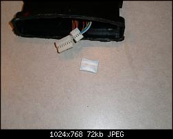 Click image for larger version.  Name:Packet.jpg Views:300 Size:72.2 KB ID:237117