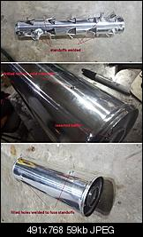 Click image for larger version.  Name:TB_pwc_baffle40.jpg Views:207 Size:59.1 KB ID:419337