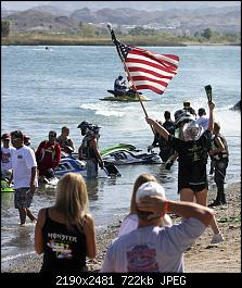 Click image for larger version.  Name:IMG_6974.jpg Views:80 Size:721.8 KB ID:71407
