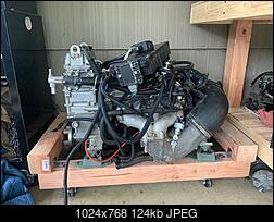 Click image for larger version.  Name:IMG_0802.jpg Views:35 Size:123.7 KB ID:464097