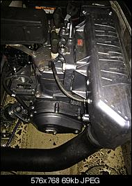 Click image for larger version.  Name:IMG_0571.jpg Views:38 Size:69.0 KB ID:408372