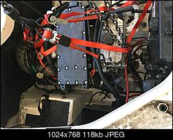 Click image for larger version.  Name:IMG_1141.jpg Views:85 Size:118.4 KB ID:464330