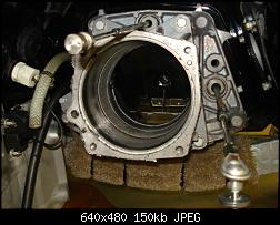 Click image for larger version.  Name:impeller install 001.jpg Views:137 Size:149.8 KB ID:230195