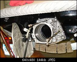 Click image for larger version.  Name:impeller install 003.jpg Views:141 Size:144.2 KB ID:230196