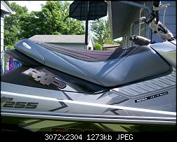 Click image for larger version.  Name:rxpx seat cover 002.jpg Views:175 Size:1.24 MB ID:78119