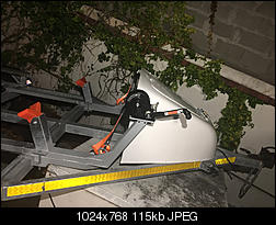 Click image for larger version.  Name:IMG_3382.jpg Views:124 Size:114.7 KB ID:404972