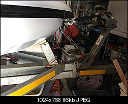 Click image for larger version.  Name:IMG_2544.jpg Views:164 Size:85.6 KB ID:404986