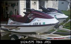 Click image for larger version.  Name:both skis side.jpg Views:60 Size:77.6 KB ID:236612
