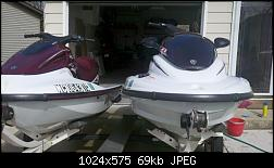 Click image for larger version.  Name:both skis front.jpg Views:55 Size:69.1 KB ID:236613