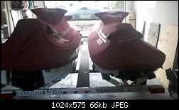 Click image for larger version.  Name:both skis back with covers.jpg Views:45 Size:65.8 KB ID:236614