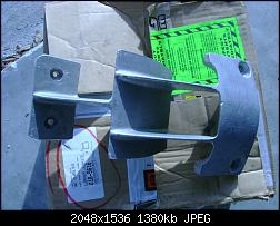 Click image for larger version.  Name:2004 xlt parts for sale 004.jpg Views:56 Size:1.35 MB ID:166900
