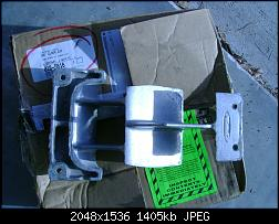 Click image for larger version.  Name:2004 xlt parts for sale 006.jpg Views:61 Size:1.37 MB ID:166901