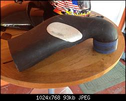Click image for larger version.  Name:Picture 020.jpg Views:101 Size:93.3 KB ID:267871