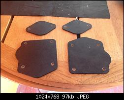 Click image for larger version.  Name:Picture 019.jpg Views:77 Size:97.5 KB ID:267874