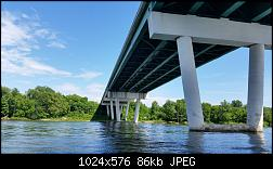 Click image for larger version.  Name:20150523_151946.jpg Views:71 Size:86.4 KB ID:360153