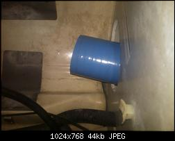 Click image for larger version.  Name:IMG00032-20110216-2111.jpg Views:191 Size:43.6 KB ID:229864