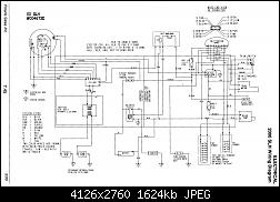 Looking for wiring diagram for a 99 slh, please help!