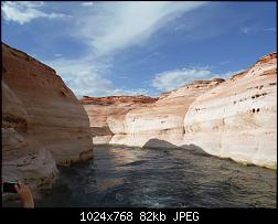 Click image for larger version.  Name:DSCF0995.jpg Views:84 Size:82.4 KB ID:361271