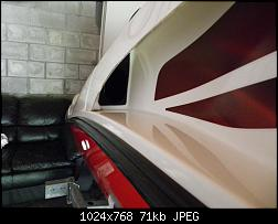 Click image for larger version.  Name:Louis' boat 017.jpg Views:259 Size:71.2 KB ID:230882