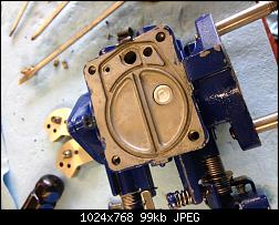Click image for larger version.  Name:061 flip over carb.jpg Views:243 Size:99.1 KB ID:331884