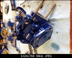 Click image for larger version.  Name:070 carb complete.jpg Views:134 Size:94.0 KB ID:331898