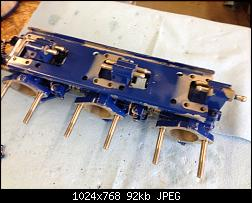 Click image for larger version.  Name:071 layout backer plate.jpg Views:119 Size:92.2 KB ID:331899