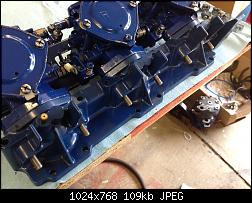 Click image for larger version.  Name:073 align on intake.jpg Views:120 Size:109.3 KB ID:331901