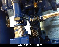 Click image for larger version.  Name:076 tighten linkage.jpg Views:117 Size:83.7 KB ID:331904