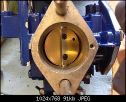 Click image for larger version.  Name:084 Throttle plate open.jpg Views:122 Size:91.4 KB ID:332196