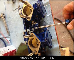 Click image for larger version.  Name:087 Adjust cen to pto.jpg Views:103 Size:112.6 KB ID:332200