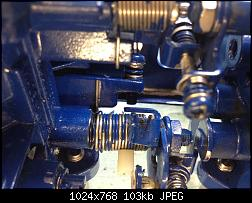 Click image for larger version.  Name:092 PTO stop screw.jpg Views:146 Size:102.5 KB ID:332206