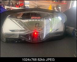 Click image for larger version.  Name:IMG_6142.jpg Views:17 Size:82.3 KB ID:467613