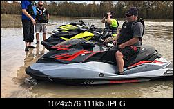 Click image for larger version.  Name:IMG_7088.jpg Views:63 Size:110.7 KB ID:442317