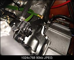 Click image for larger version.  Name:IMAG2237.jpg Views:30 Size:90.2 KB ID:448636