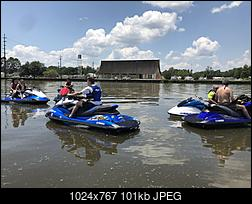 Click image for larger version.  Name:IMG_9169.jpg Views:96 Size:100.6 KB ID:434662