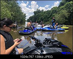 Click image for larger version.  Name:IMG_4166.jpg Views:115 Size:139.4 KB ID:434664
