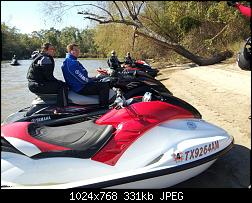 Click image for larger version.  Name:HalloweenRide2012008.jpg Views:81 Size:331.0 KB ID:286131