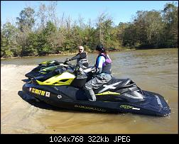 Click image for larger version.  Name:HalloweenRide2012006.jpg Views:74 Size:321.8 KB ID:286132