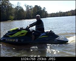 Click image for larger version.  Name:HalloweenRide2012003.jpg Views:75 Size:292.5 KB ID:286133